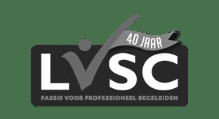 logo-lvsc